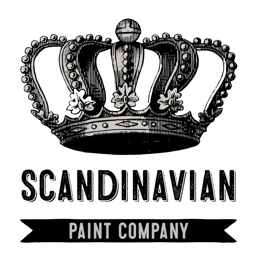 Scandinavian Paint Company LLC
